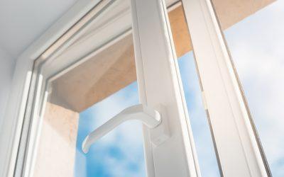 Comment améliorer l'isolation de mes fenêtres ?